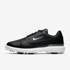 Men's Nike Air Zoom Victory Pro Golf Shoes